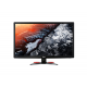 "Acer GF246BMIPX (24"") LED"
