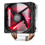 Cooler Master Hyper 212 LED (Intel & AMD)