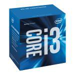 Intel Core i3-7100 3.90GHz (s1151)