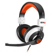 Sharkoon Rush ER2 White Headset