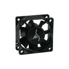 Sharkoon System Fan Midrange 60x60x25