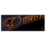 COUGAR Gaming Mouse Pad ARENA Extra Large Black