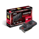 Asus Radeon RX 570 4GB Expedition OC