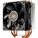 Cooler Master Hyper 212X (Intel & AMD)