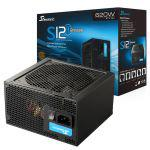 Seasonic S12II 620W 80Plus Bronze
