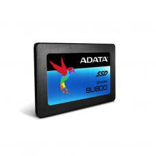 Adata SU800 256GB TLC SSD