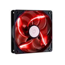 Cooler Master SickleFlow 120 2000 RPM Red LED 120x120x25