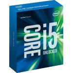 Intel Core i5-7400 3.00GHz (s1151)
