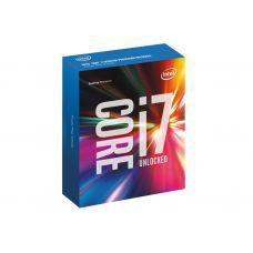 Intel Core i7-7700K 4.2GHz (s1151)