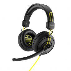 Sharkoon Shark Zone H10 Headset