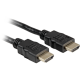 Sharkoon HDMI Cable M/M 2m Black